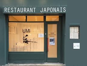 Restaurant Umi